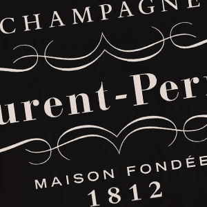 Wild Card / Laurent Perrier